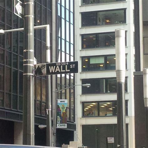 deutsche bank office locations wall office deutsche bank office photo glassdoor
