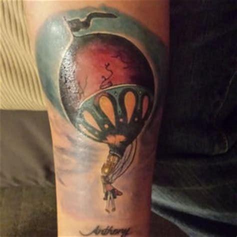 xtreme tattoo piercing san antonio rings of fire tattoos and piercings piercing san