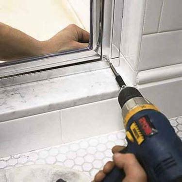 montare un box doccia montare un box doccia impianti idraulici
