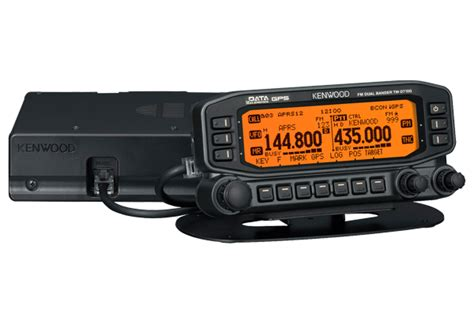 tm mobile mobiles tm d710ge features kenwood comms