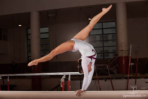 layout half gymnastics fyi what are the dimensions of a gymnastics balance beam