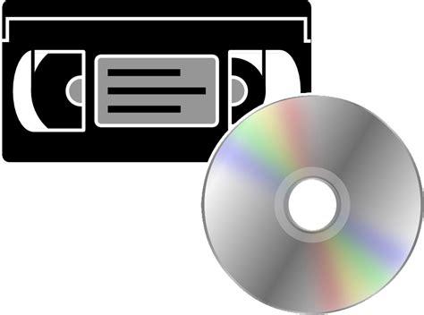 convertire cassette vhs in dvd convert vhs to dvd service