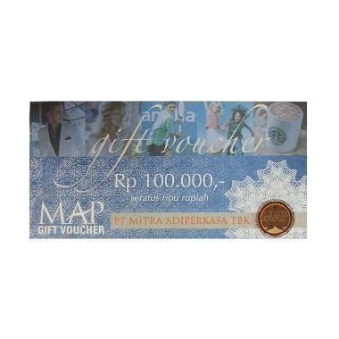 Voucher Rp 7 500 000 jual map paket belanja map physic voucher senilai rp 500 000 100 000 harga