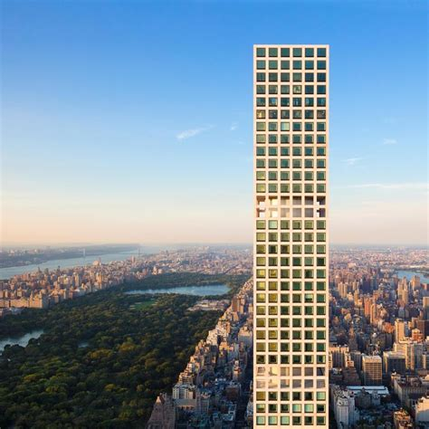 new york tower defense 3440 1000 ideas about 432 park avenue on pinterest
