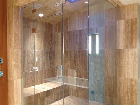 what to wear to a steam room nest perch at pirch dallas newest home plumbing appliance mecca candysdirt