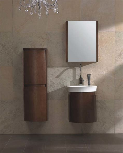 The Information Is Not Available Right Now Cabinet Mirror For Bathroom