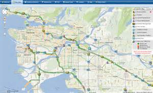 Vancouver Subway Map by Related Keywords Amp Suggestions For Metrovancouver