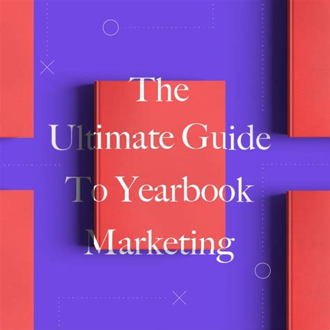 canva yearbook 454 best canva blog posts images on pinterest body build
