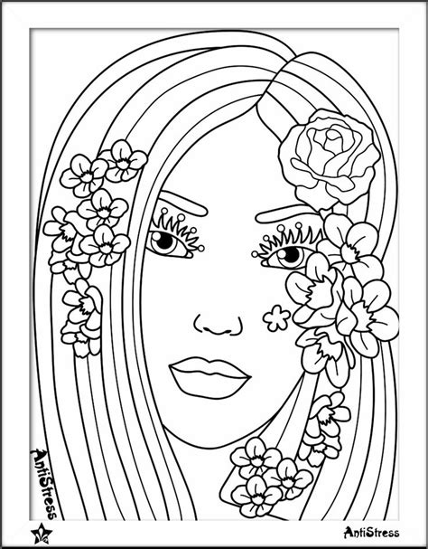 bible coloring pages app 1254 best coloring pages images on pinterest adult