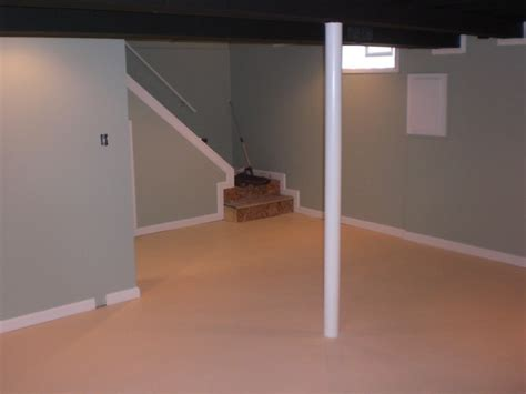 basement remodel traditional basement louisville