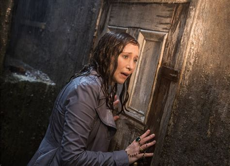 film horror conjuring the conjuring 2 horror haunted and ghost scene