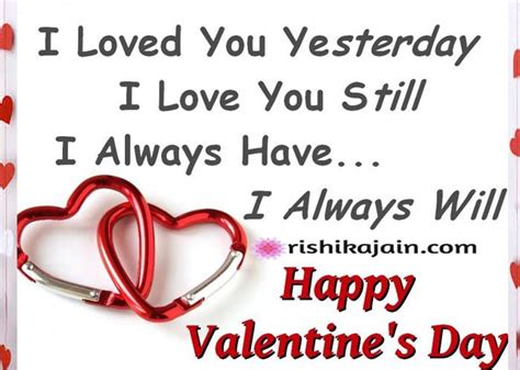 happy valentines day spiritual quotes happy s day let me you inspirational