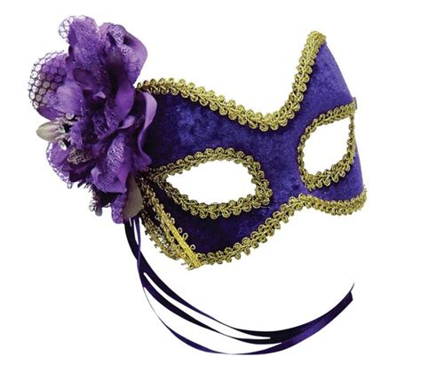 How To Make Mardi Gras Decorations Masks Pageant Party