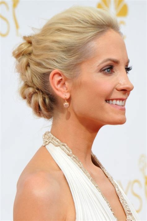 salon basic haircuts vertical braid 1 michelle 35 braided buns re inventing the classic style