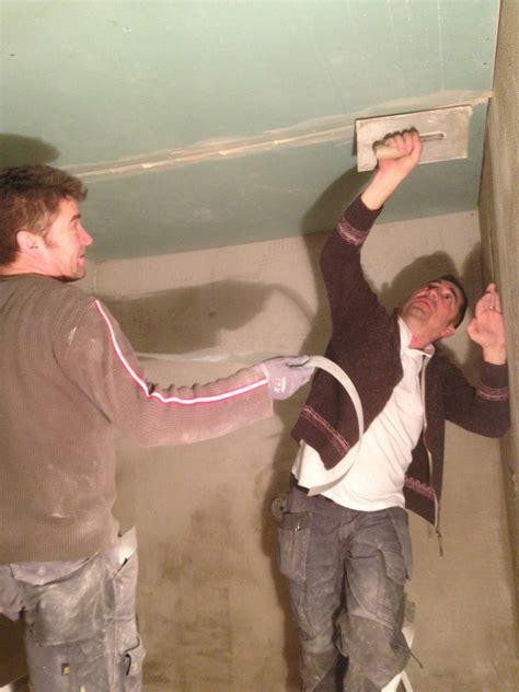 wc fliesen 3359 komplette wohnung renovierung in unterf 246 hring