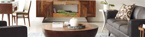 home design stores tucson 100 home design stores tucson racks best deal for