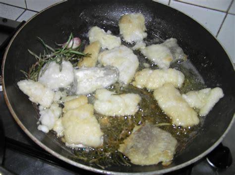 baccal bagnato ricetta baccal 224 in umido con patate borghi di toscana