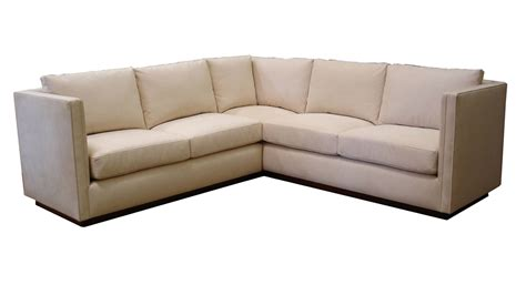 customized couches customized sectional sofa 28 images modern fabric