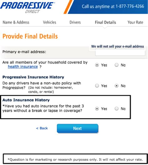 progressive boat insurance cards the impact of site experience on brand perception
