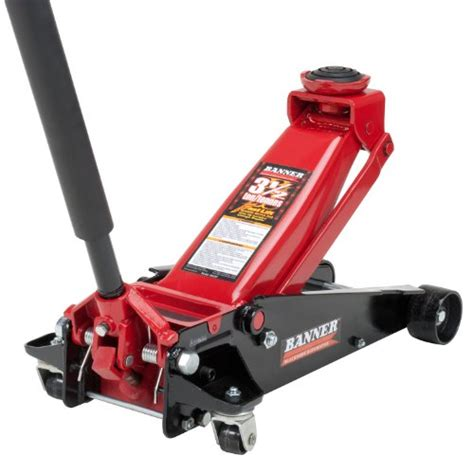 Tad Ransel Black Top Sales top floor jacks for suvs and trucks floor shop