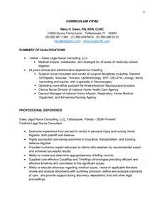 Mckinsey Resume Sle by Phd Resume Mckinsey