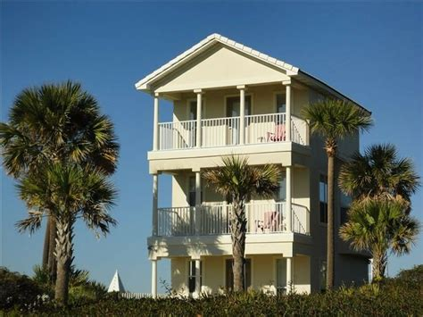 Pin By Judy Lankford Bailey On Flordia Vacation Pinterest Rosemary Rental Houses