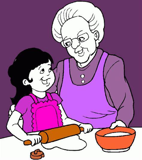imagen de una nieta para compartir con su abuela dibujos para colorear cumplea 241 os abuela ideas creativas