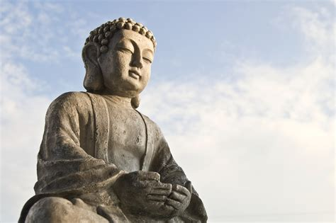 the autistic buddha my unconventional path to enlightenment books the eightfold path of buddhism
