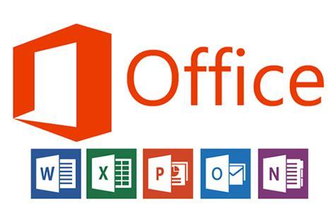 Ms Office 365 Office 365