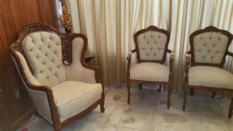 muebles estilo luis xv muebles estilo luis xv 50 000 00 en mercado libre