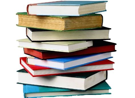 what books sell best book sale clipart best