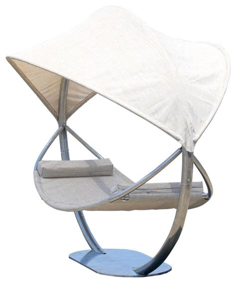 Hammocks And Stands steel hammock stand with hammock and canopy contemporary hammock stands and accessories by