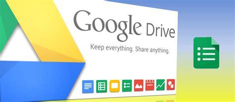 l210 resetter google drive creare sondaggi e questionari con google drive moduli