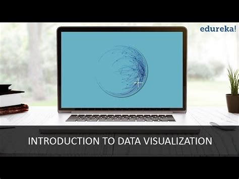 tableau tutorial for beginners youtube what is tableau 1 data visualization tools tableau