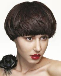 haircuts hobart short and long hairstyles with dramatic points and bold