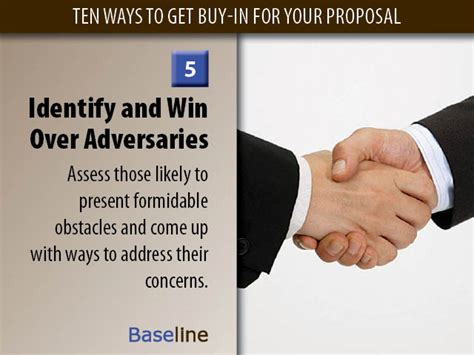 10 ways to propose to your sweetie in austin the ten ways to get buy in for your proposal