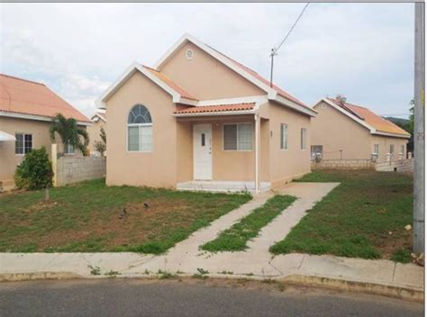 house for sale caribbean house for sale in caribbean estate st catherine jamaica