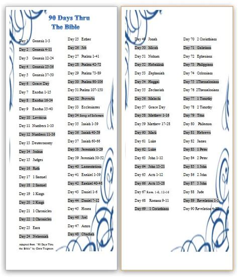 printable bookmarks books of the bible free printables quiet workings