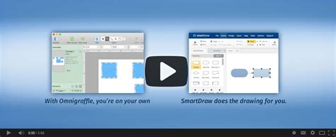 smartdraw vs visio visio vs smartdraw best free home design idea