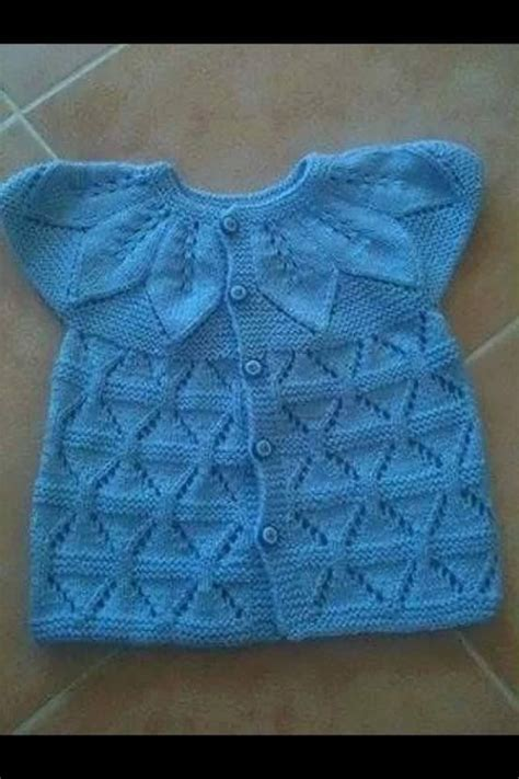 leaf pattern baby cardigan 226 best images about lace leaf sweater on pinterest