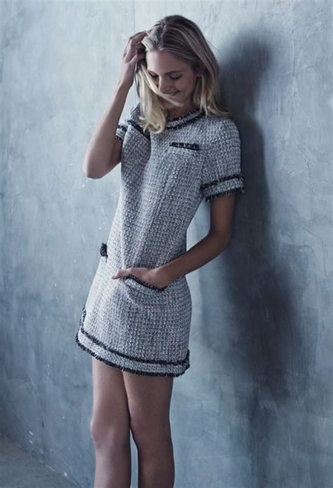 new dresses chanel photo and health