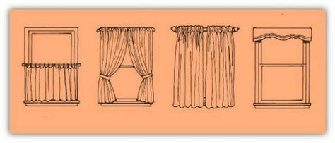 types of window curtains drop cloth curtains for my entryway no sew version