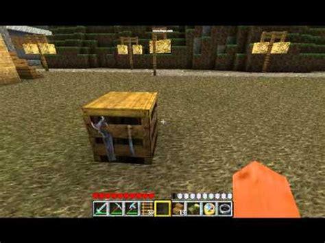 minecraft bett craften minecraft h 228 228 228 228 228 wie mach ich ein bett tja so geht s