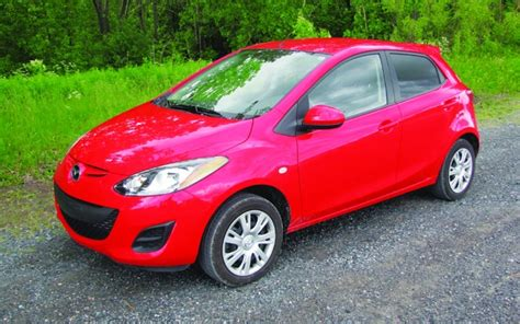 Mazda 2 At 2013 2013 mazda 2 gx price engine technical specifications the car guide