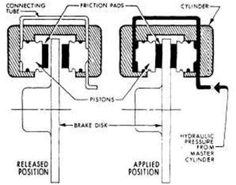 3 car garage wiring diagram 3 picture collection wiring