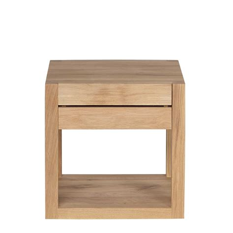 small bedroom table small bedside tables cheap 206