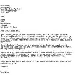 formatting tips for cover letters a letter cover letter