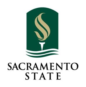 Sac State Mba 296 by Csus Archives Far Western