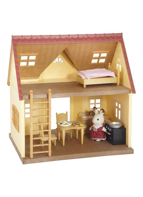 lottie doll lewis 17 best images about sylvanians on toilets