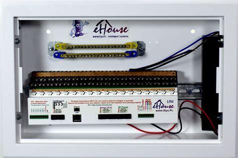 100 bms wiring diagram pdf ecomulti installation